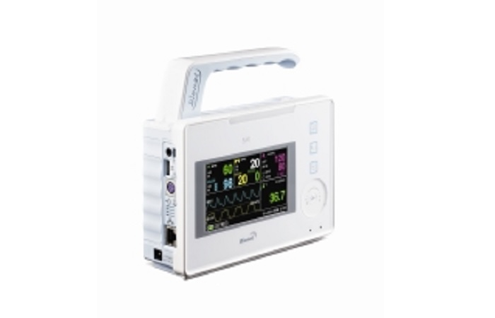 Patient monitor BM1
