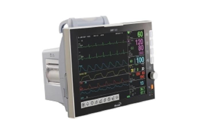 Patient monitor BM7
