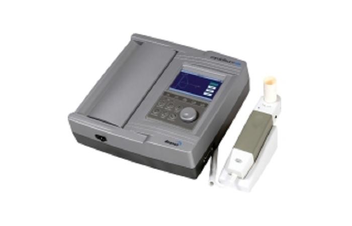 Spirometer SPM300