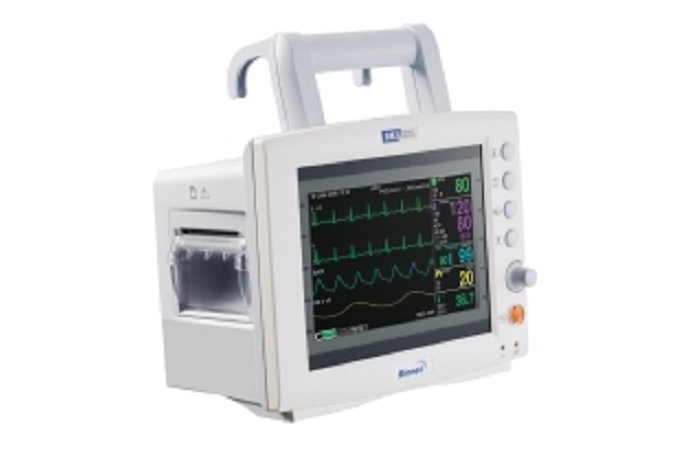 Patient monitor BM3