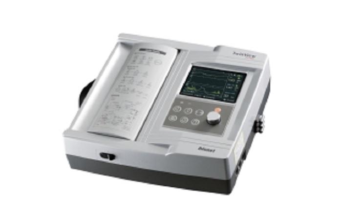 Fetal monitor FC1400