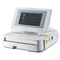 Fetal monitor FetalXP