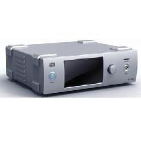rigid endoscopy video systems